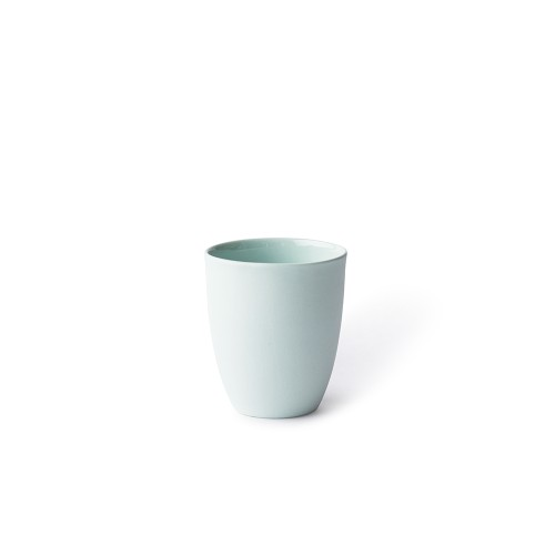 Espresso Cup in Mist