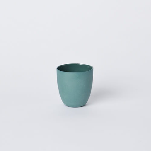 Espresso Cup Bottle