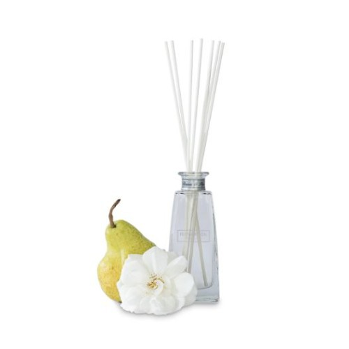 Mini Diffuser Flowers & Pear 200ml