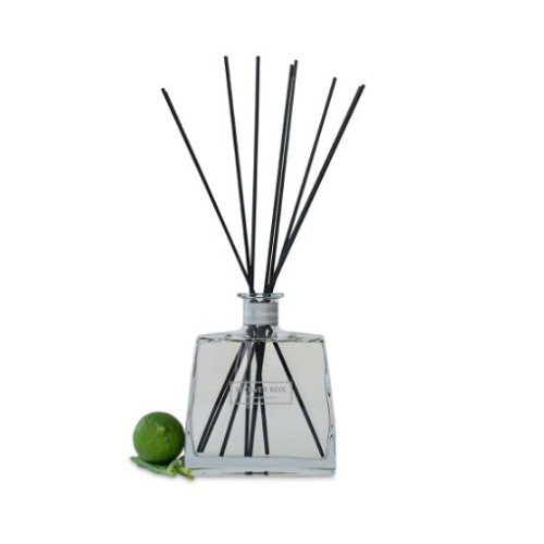 Large Diffuser Lemongrass 700ml