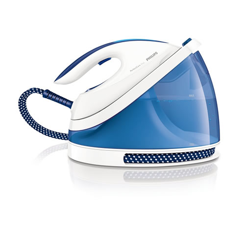 Perfect Care Viva 190g SOS Iron