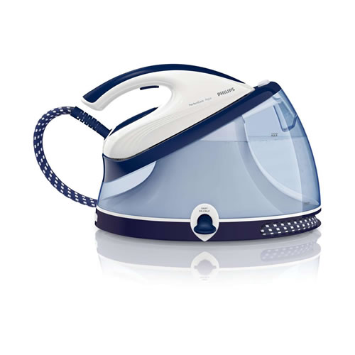 Philips Perfect Care Aqua Iron