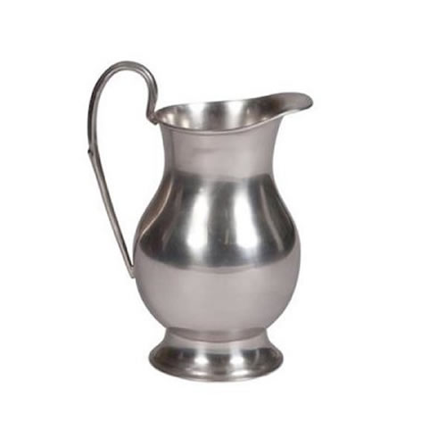 High Handle Jug 27cm