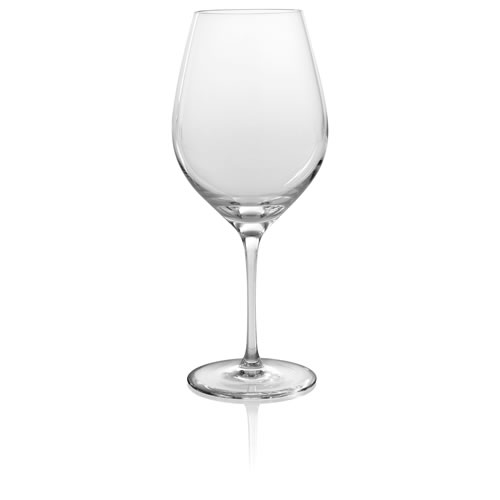 Vizio Red Wine Glasses