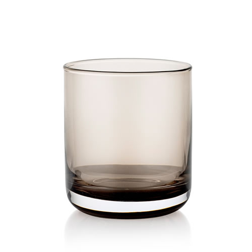 IVV Lounge Bar Dusk 290ml Water Glass