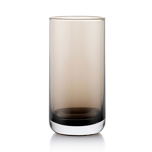 IVV Lounge Bar Dusk 420ml Glass