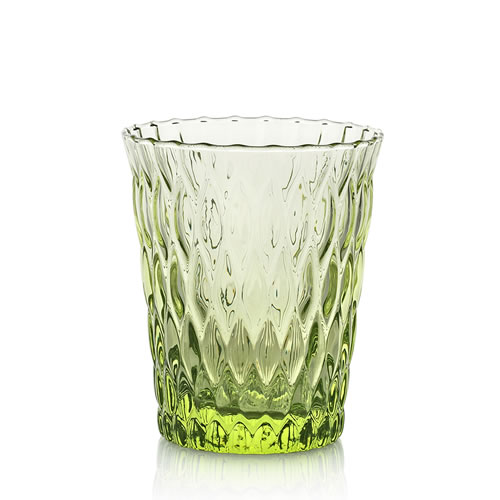 IVV Loto Acid Green 230ml Tumbler