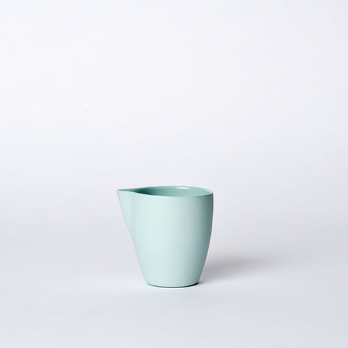 Jug Medium in Blue