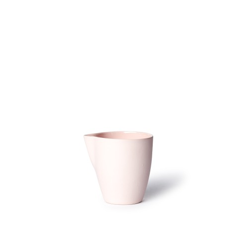 Jug Medium in Pink