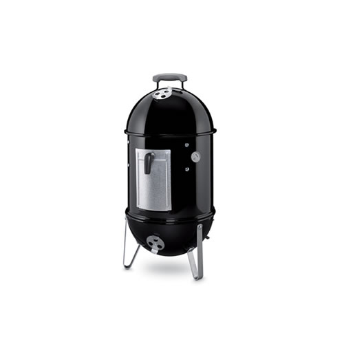 Weber 37 cm Smokey Mountain Cooker