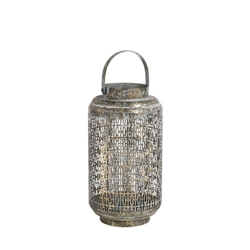 Athena Lantern Medium