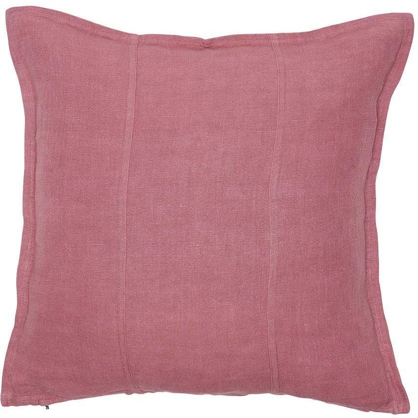 Luca Linen Dusty Rose 50cmx50cm