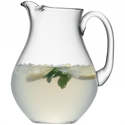 Bar Icelip Jug 2.65L