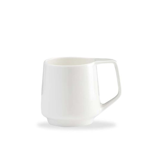 Marc Newson Mug Set of 2