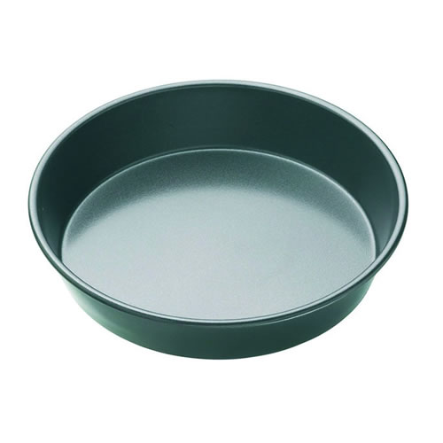 Non Stick Round Deep Pie Cake Pan