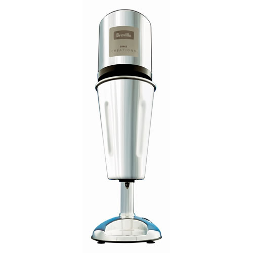 Shake Creations Milkshake Maker