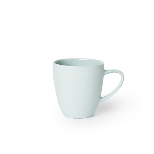 Original Mug in Blue