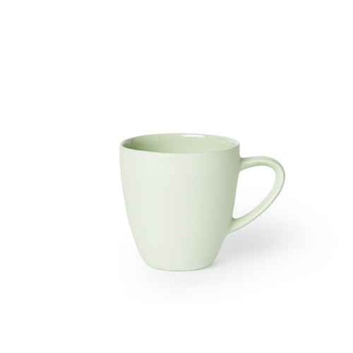 Original Mug in Pistachio