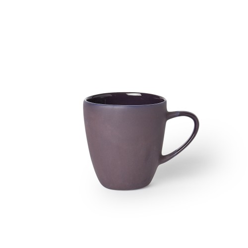 Original Mug in Plum