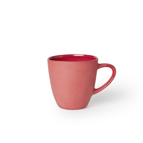 Original Mug in Red