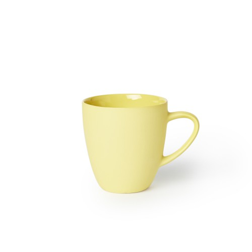 Original Mug in Yellow