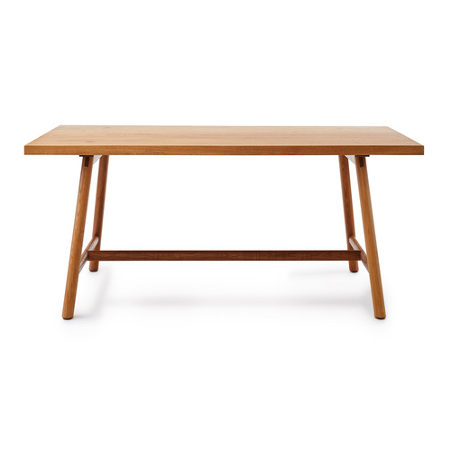 $100 Voucher towards a Mark Tuckey Dining Table