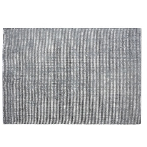 Moonsoon Anthracite Rug 200x300