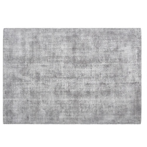 Moonsoon Wild Dove Rug 200x300