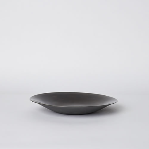 Nest Bowl Baby in Slate
