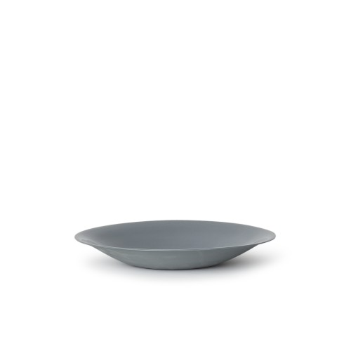 Nest Bowl Baby in Steel