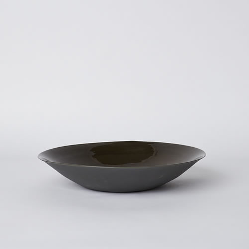 Nest Bowl Medium in Slate