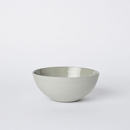 Noodle Bowl Cereal in Ash