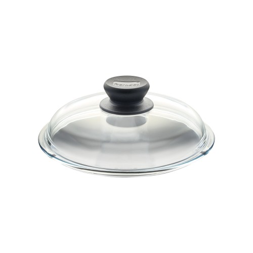 Berndes Domed Glass Lid 20cm