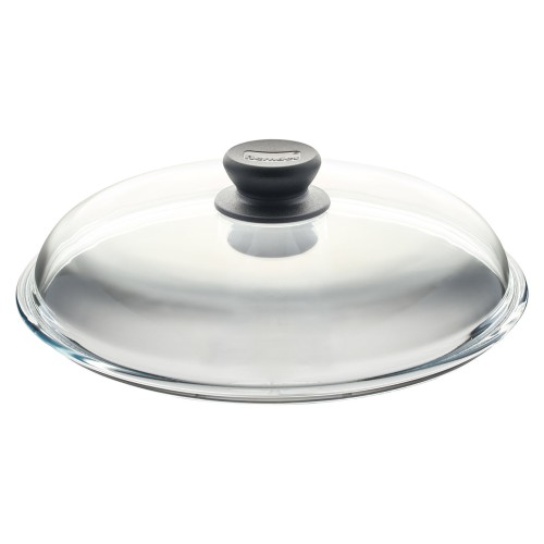 Berndes Domed Glass Lid 28cm