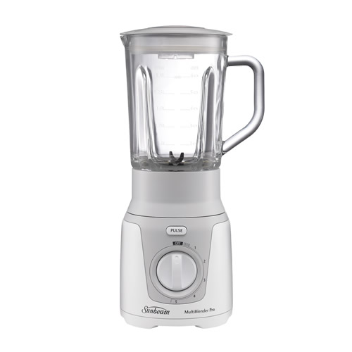 Sunbeam Multi Blender Pro