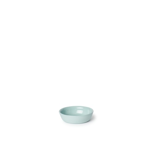 Pickle Bowl in Blue