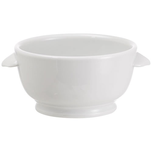 Onion Soup Bowl 450ml