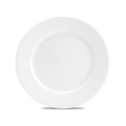Assiette Bread & Butter Plate 17cm