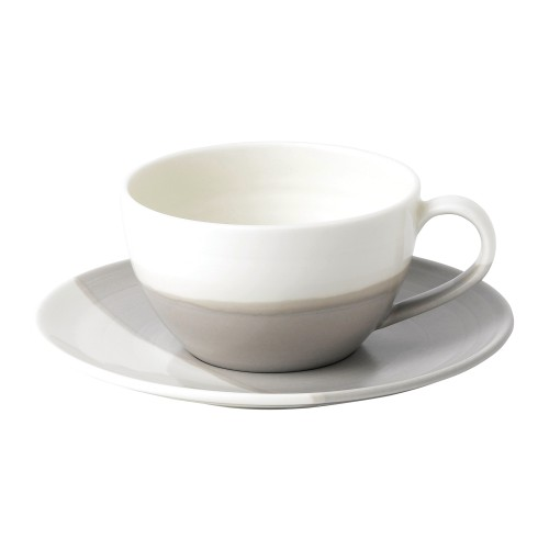 Coffee Studio Cup & Saucer