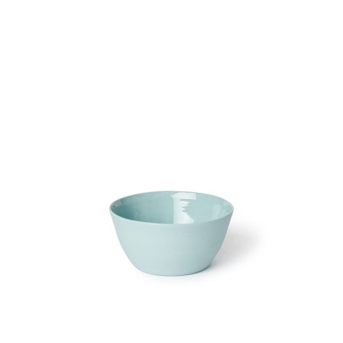 Rice Bowl in Blue