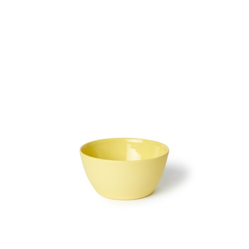 Rice Bowl in Yellow
