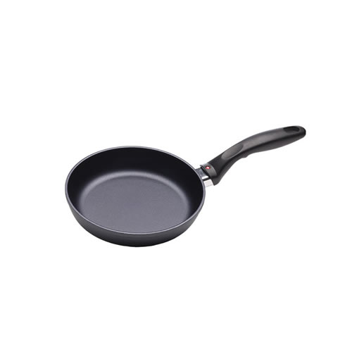 INDUCTION Swiss Diamond 20cm Frypan