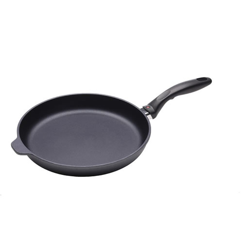 INDUCTION Swiss Diamond 28cm Frypan
