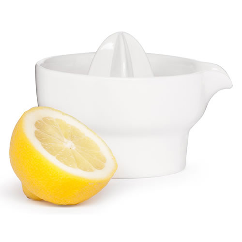 Fix Lemon Squeezer