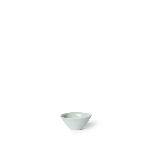 Salt Pinch Pot in Mist