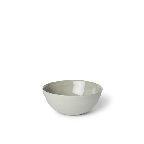 Soup Bowl in Ash