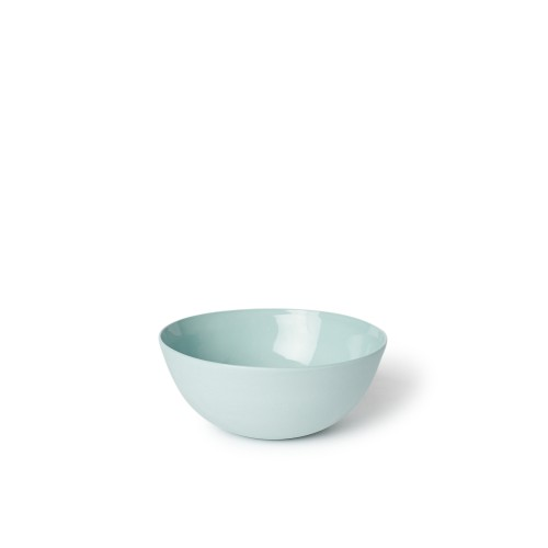 Soup Bowl in Blue