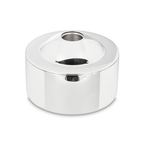 Brew Stainless Steel Biscuit Tin