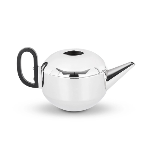 Form Tea Pot Stainless Steel