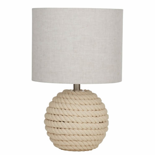 Ashton Table Lamps